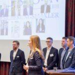 Die Mitarbeiter der Hans John Versicherungsmakler GmbH stellen sich vor
