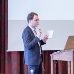 Philip Geusen (MyVers24) berichtet über Möglichkeit beim Bestandskauf- und Verkauf