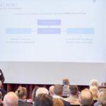 Jörg Beutner und Jürgen Lienau erläutern, warum die Straf-Rechtsschutzversicherung für Ihre Kunden wichtig ist