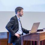 Rudolf Bauer zeigt, wie Versicherer im Schadenfall argumentieren können